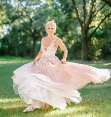 a lowcountry wedding magazine