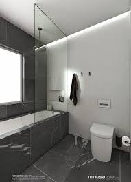 Award Winning Bathroom Design Amp Remodel Award Winning by Best Gessi Ispa Images On Pinterest Bathroom Accessories