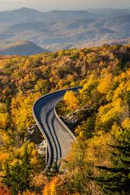 scenic byways of america best road trips in the u s drawing art