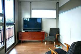 shipping container home interior single shipping container house interior prefab shipping container