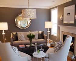 small modern living room design best modern small living room