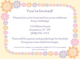 1st birthday invitation templates free download pictures reference