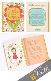 526 best books images on pinterest scriptures presentation and