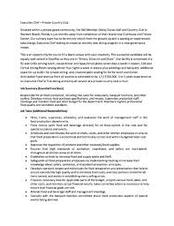 resume cover letters where can i get a term paper written for me us cover