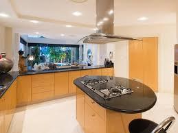 oval kitchen island oval kitchen island with black countertop kitchen lighting wood