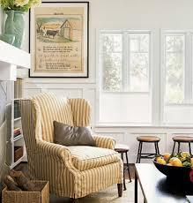 Our  Favorite Living Rooms MyHomeIdeascom - Vintage design living room