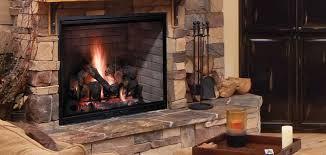 wood for wood burning majestic biltmore wood burning fireplace
