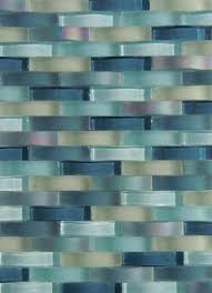 Sonoma Tilemakers Luxury Tile Vihara Glass Tile  Post - Teal glass tile backsplash