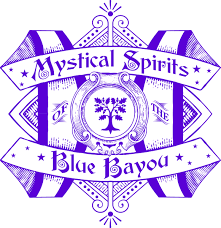 mystical spirits of the blue bayou new premium dining experience