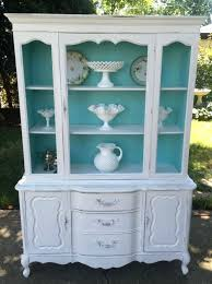 southern enterprises china cabinet maple hutch china cabinet corner china cabinets kitchen cabinets