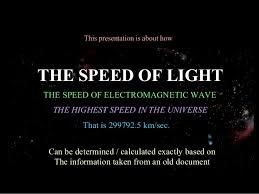 what is the speed of light the speed of light 1 638 jpg cb 1397293395