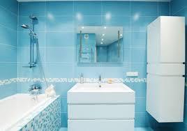 Blue Bathroom Designs Colors 37 Sky Blue Bathroom Tiles Ideas And Pictures