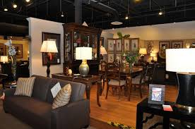 model home interiors clearance center furniture showroom