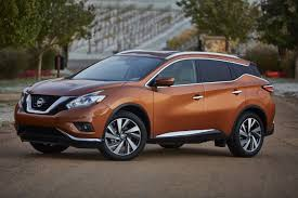 nissan murano vs kia sorento 2017 nissan murano features review the car connection