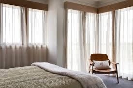 Curtains For Bedrooms Sheer Bedroom Curtains Vrboska Hotel