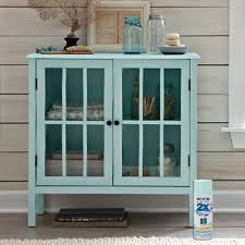Paint And Paint Supplies For House Painting And More The Home Depot - Home depot bedroom colors