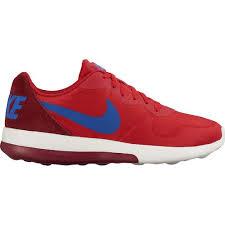 Footwear Men U0027s Shoes U0026 Footwear Academy