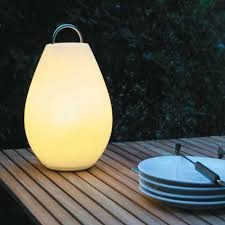 oxo candela luau portable l made by oxo and called a luau light it s a portable led lantern