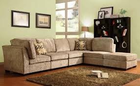 Simple Diy Home Decor by Diy Home Decor Ideas Living Room With Concept Hd Images 21772