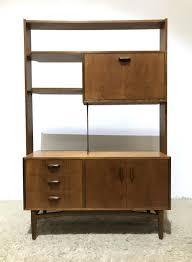 Metal Shelving Unit Bookshelf Free Standing Shelving Units 2017 Design Cool Free