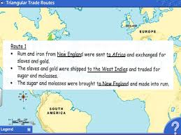 trading pattern shipping definition a pattern of shipping or trade in the shape of a