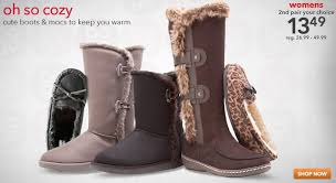womens boots payless payless shoes bogo 50 20 free shipping fabulessly