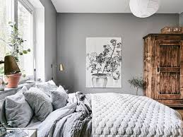 cozy bedroom ideas bedroom design amazing bedroom art ideas beach bedroom ideas