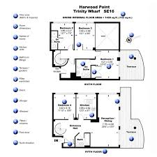 my house blueprints online make your own blueprints app trendy simple floor plans plain
