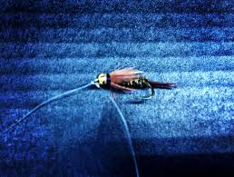 the two fly setup the fly fishing basics