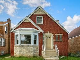 starter homes 10 great chicago starter homes
