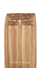 hair clip extensions golden hair extensions