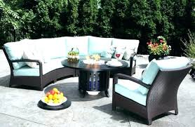 Low Price Patio Furniture Sets Outdoor Furniture Retailers Euprera2009