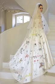 Celebrity Wedding Dresses Celebrity Wedding Dresses Top 10 Iconic Celebrity Weddings