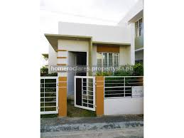 elegant bungalow house and lot in marilao bulacan philippines
