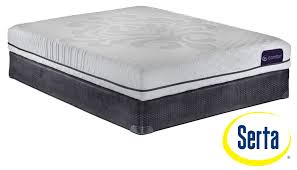 Walmart Platform Bed Frame Mattresses Cheap Size Beds With Mattress Walmart Bed