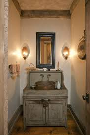 Country Bathroom Remodel Ideas Bathroom Country Bathroom Designs Ideas Collection Small Home