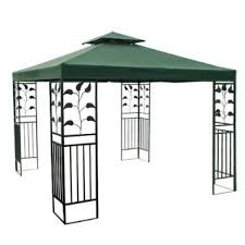 gazebo heavy duty cheap 2 5x2 5 gazebo find 2 5x2 5 gazebo deals on line at alibaba