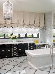 hgtv master bathroom designs small bathroom decorating ideas designs hgtv dazzling master in