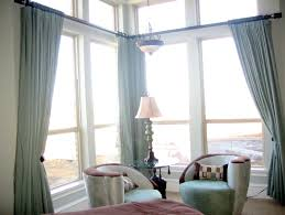 High Ceiling Living Room by Curtains For High Ceiling Windows Curtain Menzilperde Net Living
