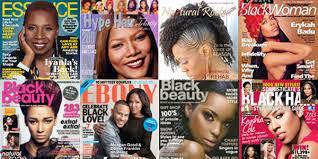 black hair sophisticates hair gallery top 10 best black hair magazine countdown in 2013 online offline