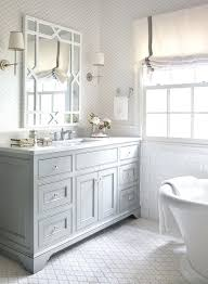White Cabinet Bathroom Ideas Master Bath Cabinet Ideas Reclaimed Wood Bathroom Vanity Large