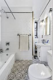 Narrow Bathroom Design Small Narrow Bathroom Designs In A Tiny Space Home