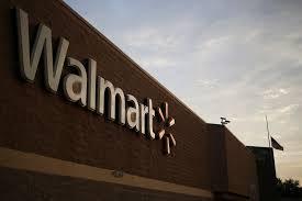 walmart loses 3 billion a year theft fortune
