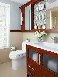 small bathroom storage ideas small bathroom design ideas better homes gardens