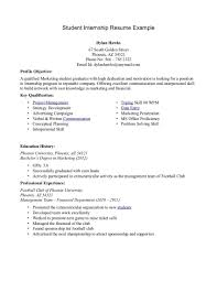 Resume Job History Format by Resume Teamwork Example Virtren Com
