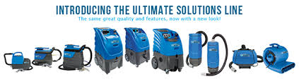Area Rug Cleaning Equipment Sandia Products Commercial Backpack Vacuums Canister Vacuums