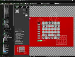 scarlet 10 project with game maker u2013 last hours ludum dare