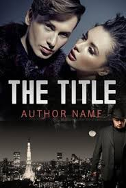 microsoft word templates for book covers how to make your own free book cover in ms word lexiphile