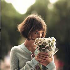french bob haircuts pictures bob hairstyles bob ideas pinterest french bob bob hairstyle