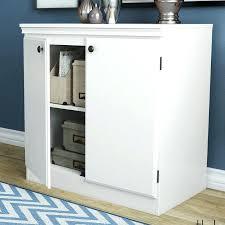 Door Storage Cabinet Storage Cabinets For Office U2013 Adammayfield Co